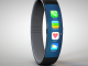 report-the-iwatch-might-cost-400