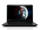 lenovo-laptop-thinkpad-s440-front