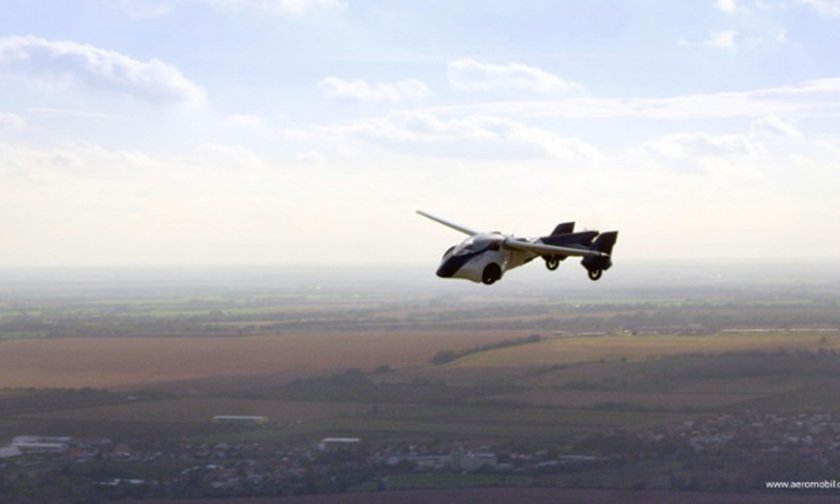 thats-right-the-aeromobil-3-has-gone-on-several-successful-test-flights