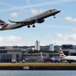 British Airways kampt met computerstoring