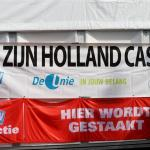 Holland Casino Utrecht dicht door staking