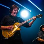 John Fogerty in Ziggo Dome