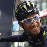 Valverde wil rentree maken in China