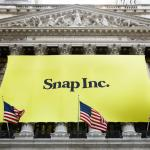 Snap en NBCUniversal samen in social video