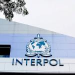 Ambassade tipt Interpol over dood model