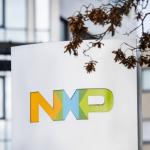 Elliott zet Qualcomm onder druk in NXP-deal