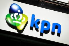 Arrestaties na digitale chantage KPN