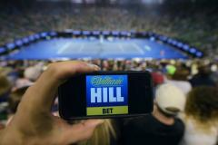 Miljoenenboete voor bookmaker William Hill