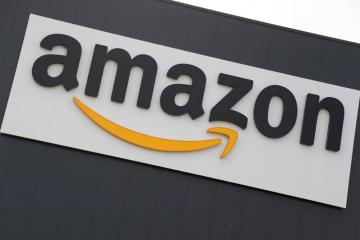 Amazon sluit deal met Monoprix over bezorging