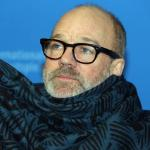 Michael Stipe maakt song March for our Lives