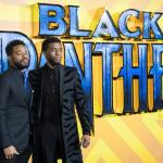 BET Awards voor Black Panther