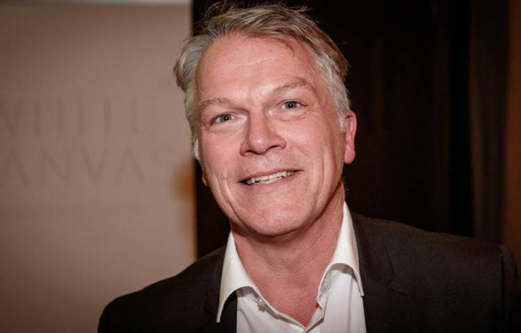 Wouter Bos leidt investeringsbank Invest-NL