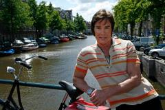 Ronn Moss uit band Player gegooid