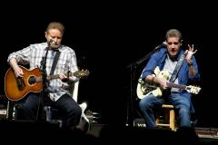 Album Eagles nu best verkochte ooit in VS