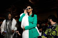 Cardi B opent Video Music Awards