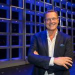 Albert Verlinde naar Talpa Network