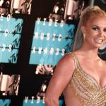 Britney emotioneel om jubileum debuutsingle