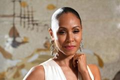 Jada Pinkett Smith dacht 'Carlton' te daten