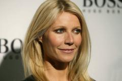 Televisieproject rond Gwyneth Paltrows Goop